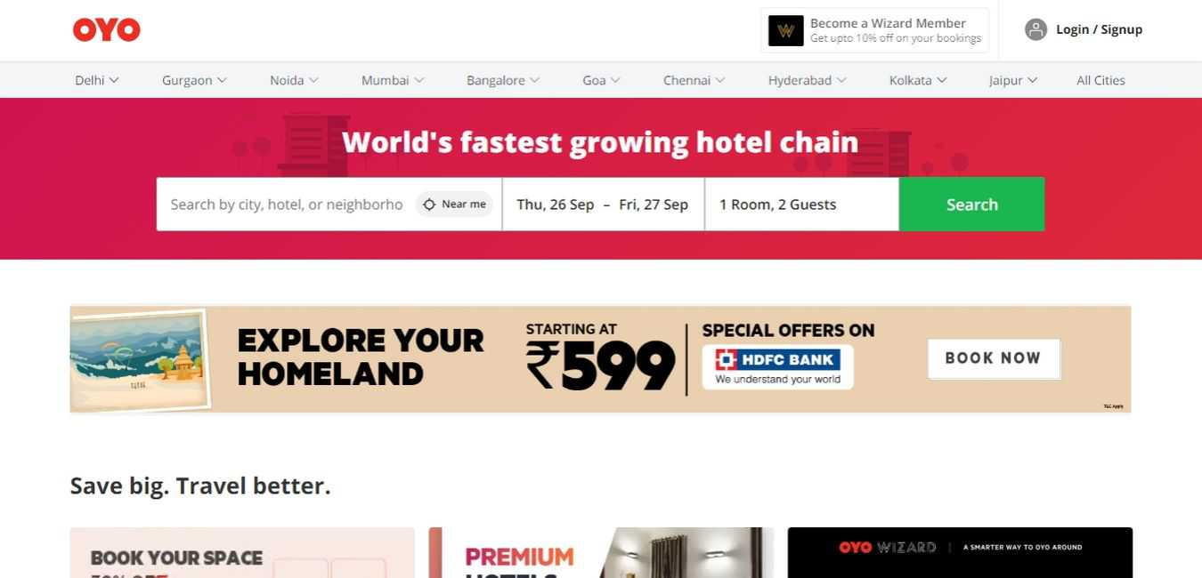 oyorooms-Hotel-Booking-Sites