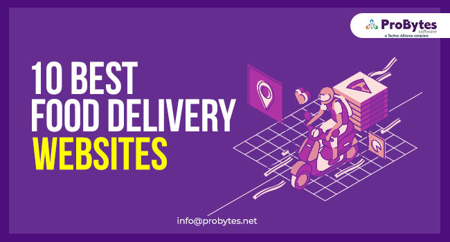 Best-Food-Delivery-Websites