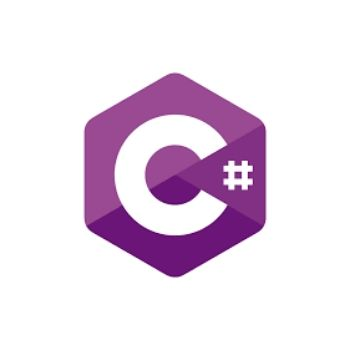 C-Most-Popular-Programming-Languages
