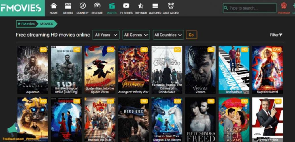 FMovies-Free-Online-Movie-Websites