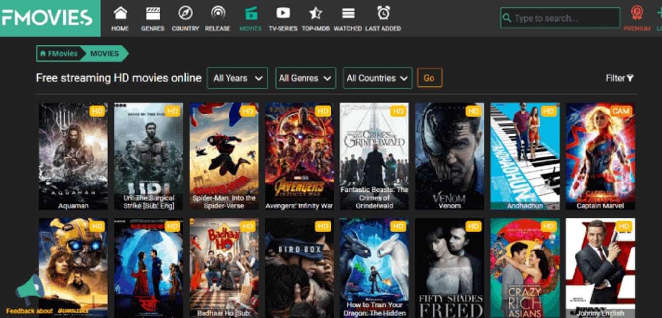 FMovies-Free-Online-Movie-Websites