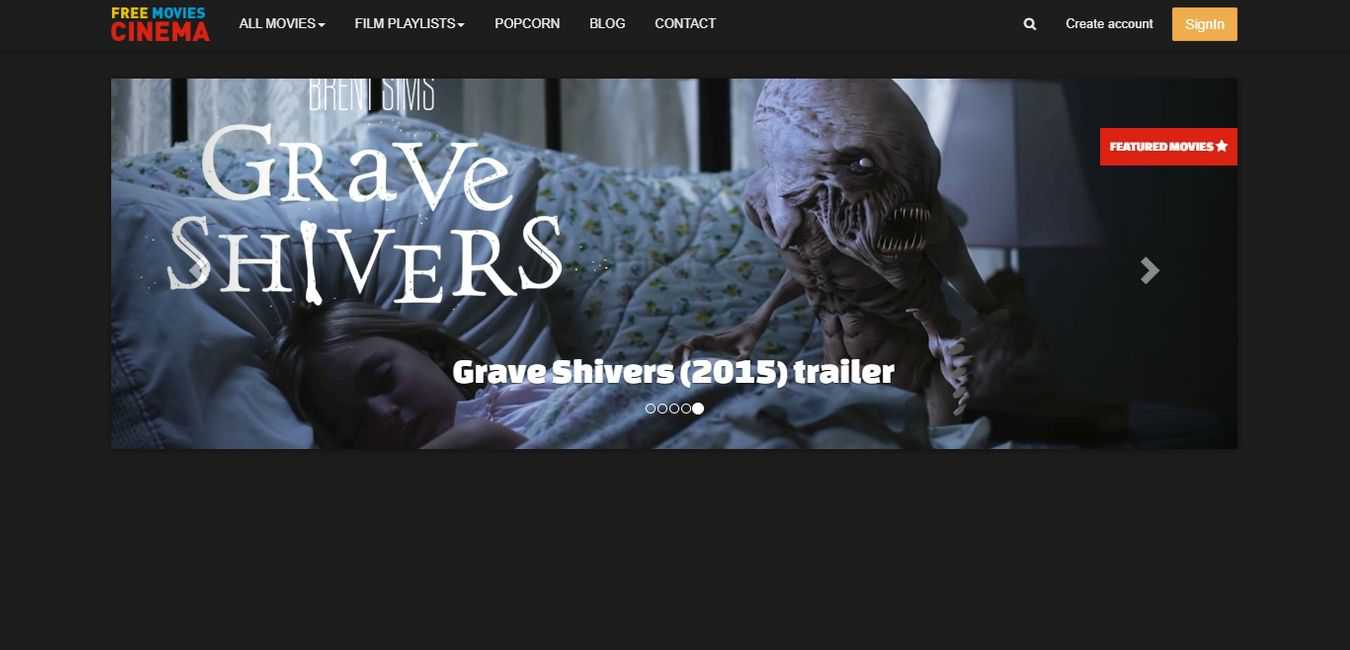 Free-movies-cinema-Free-Online-Movie-Website