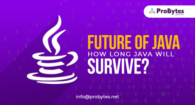 Future-of-Java-How-Long-Java-Will-Survive