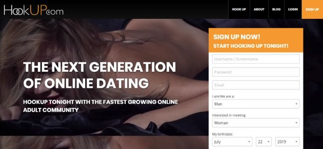 HookedUp-Best-Online-Dating-Sites