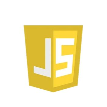 JavaScript-Most-Popular-Programming-Languages