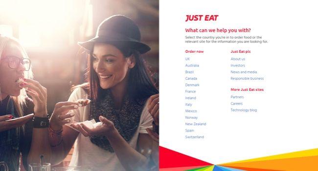 Just-Eat-Food-Delivery-Websites