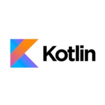 Kotlin-Most-Popular-Programming-Languages
