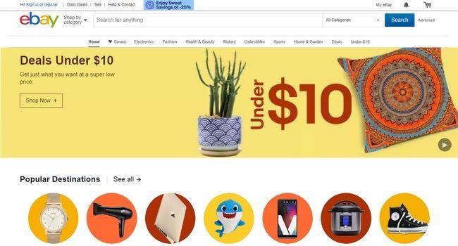 Make-a-Website-Like-eBay