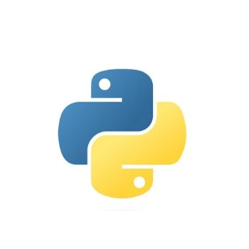 Python-Most-Popular-Programming-Languages