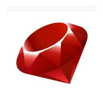 Ruby-Most-Popular-Programming-Languages