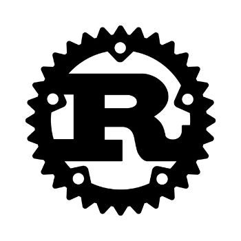 Rust-Most-Popular-Programming-Languages