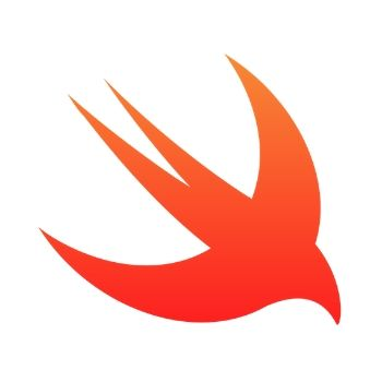 Swift-Most-Popular-Programming-Languages