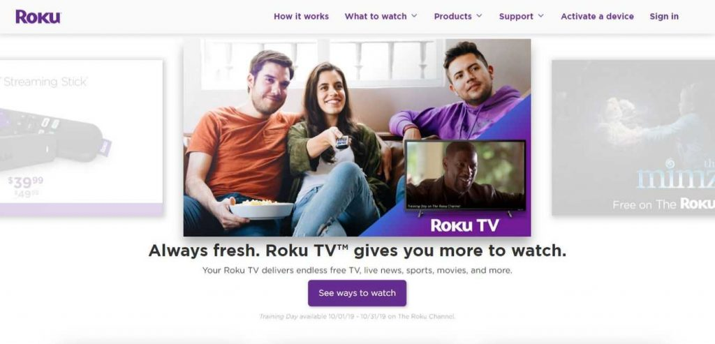 The-ruko-channel-Free-Online-Movie-Website