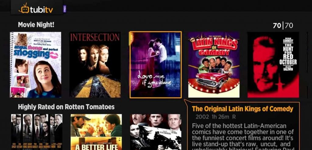 Tubi-Free-Online-Movie-Website