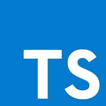 TypeScript-Most-Popular-Programming-Languages