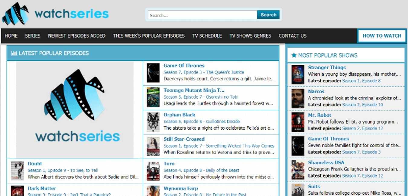 Watch_series-Free-Online-Movie-Websites