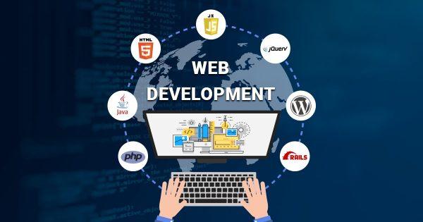 Web-Development-Vs-Web-Design