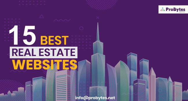best-real-estate-websites