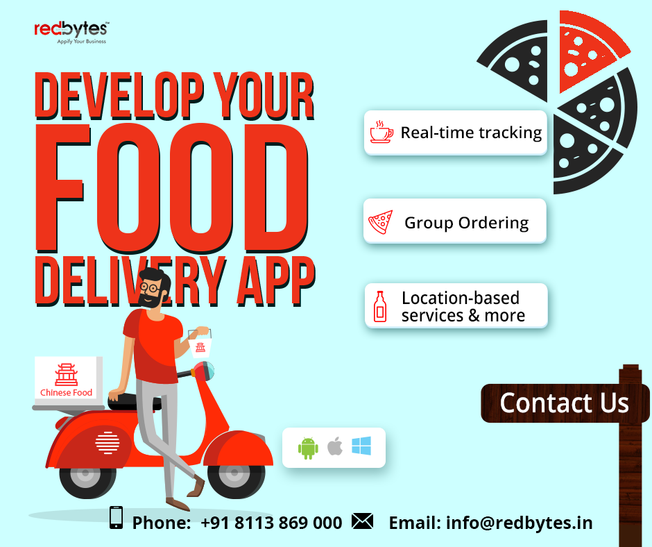food-delivery-app-facebook