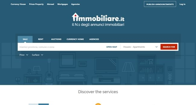 immobiliare-best-real-estate-websites