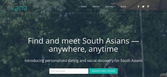 kama-Best-Online-Dating-Sites