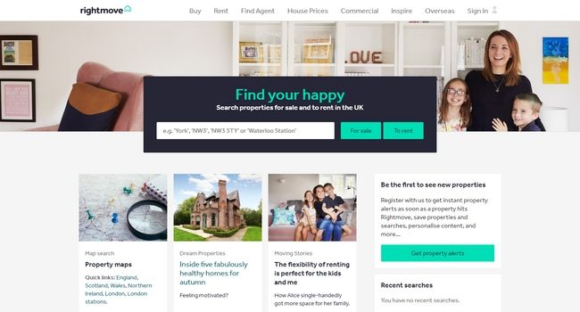 rightmove-best-real-estate-websites