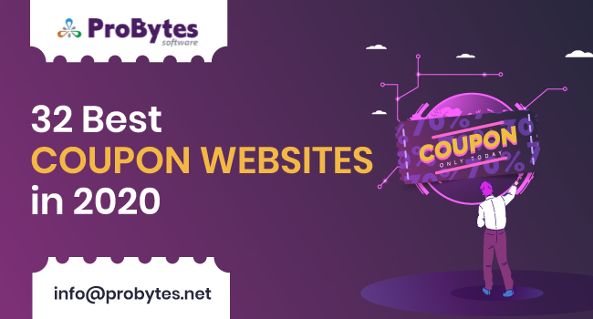 32-best-coupon-websites-in-2020