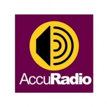 AccuRadio-Best-Free-Music-Websites