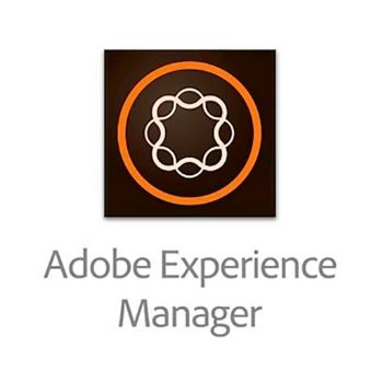 Adobe-Experience-Manager-Best-Content-Management-Systems
