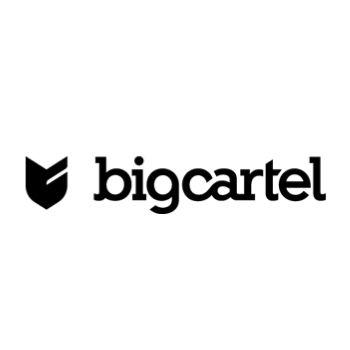 Big-Cartel-Best-E-Commerce-Platforms