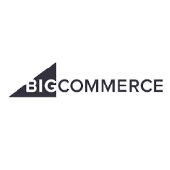 BigCommerce-Best-E-Commerce-Platforms