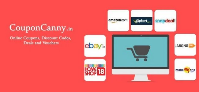 CouponCanny-Best-Coupon-Websites