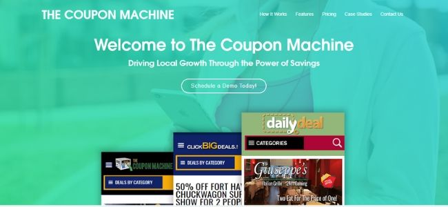 CouponMachine-Best-Coupon-Websites
