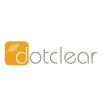 Dotclear-Best-Content-Management-Systems