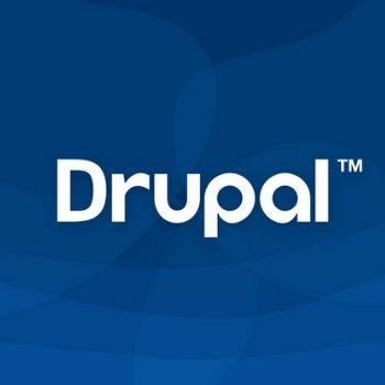 Drupal-Best-Content-Management-Systems