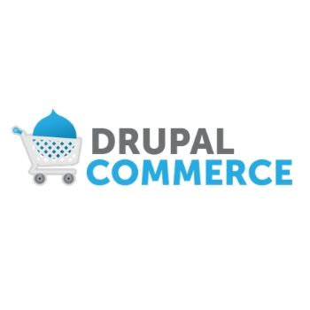 Drupal-Commerce-Best-E-Commerce-Platforms