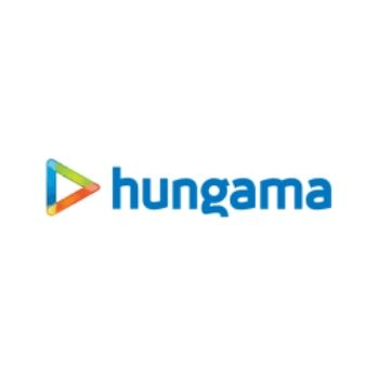 Hungama-Music-Best-Free-Music-Websites