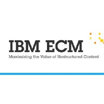 IBM-Best-Content-Management-Systems