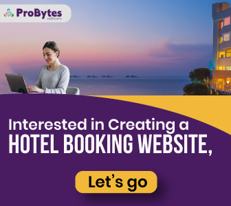 INTERESTED-in-creating-hotel-booking-websites