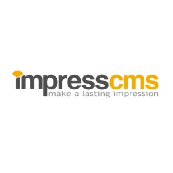 Impress-CMS-Best-Content-Management-Systems