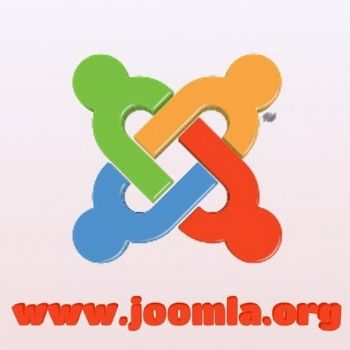 Joomal-Best-Content-Management-Systems