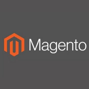 Magento-Best-Content-Management-Systems