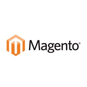 Magento-Best-E-Commerce-Platforms