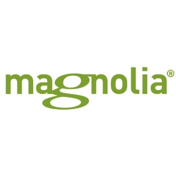 Magnolia-Best-Content-Management-Systems