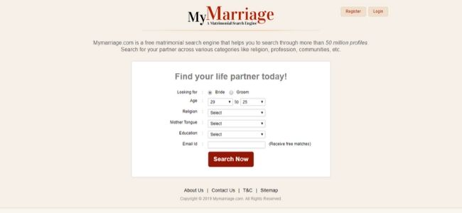 My-Marriage-best-Matrimonial-Websites