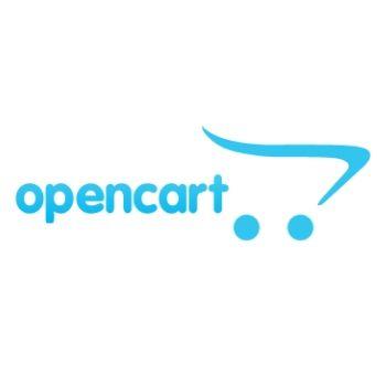 OpenCart-Best-E-Commerce-Platforms