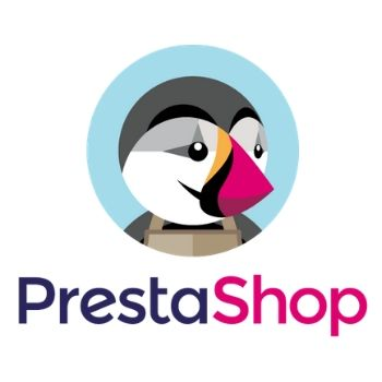 PrestaShop-Best-E-Commerce-Platforms
