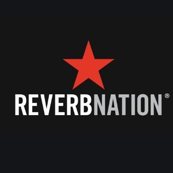 ReverbNation-Best-Free-Music-Websites