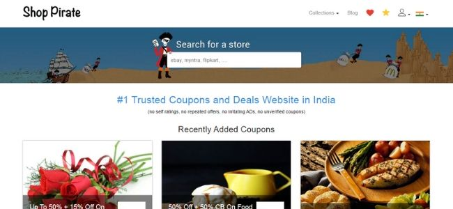 Shop-pirate-Best-Coupon-Websites