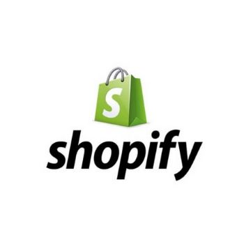 Shopify-Best-E-Commerce-Platforms